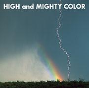 Enrai (Tooku ni Aru Akari) 2006 single by High and Mighty Color