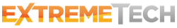 ExtremeTech-logo.png