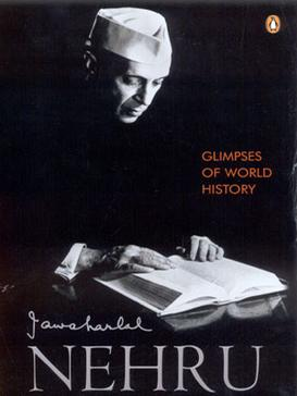 glimpses of world history by jawaharlal nehru free  pdf