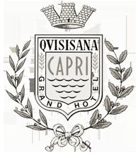 Grand Hotel Quisisana Wikipedia