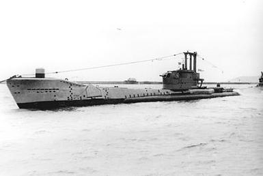 20 Electric Range >> HMS Alderney (P416) - Wikipedia