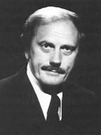 Hobart Freeman - Wikipedia