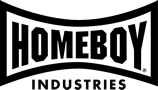 Homeboy Industries logo.png
