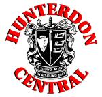 Hunterdon Central High School Logo