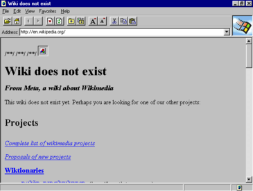 Internet Explorer - Wikipedia
