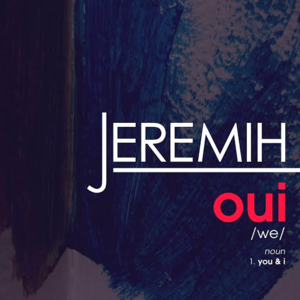 Image result for jeremih oui