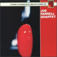 Joe Farrell Quartet.jpg