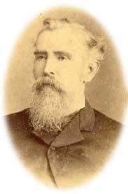 John Jay Phelps American businessman
