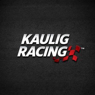 Kaulig Racing - Wikipedia