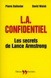 LA Confidentiel (book) cover.jpg