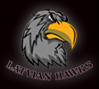 LatvianHawks.PNG