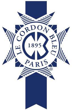 Le Cordon Bleu Job Resume