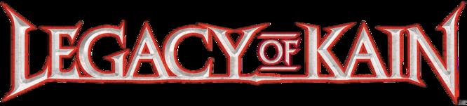 LegacyOfKain_Logo.png