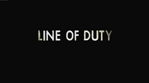 <i>Line of Duty</i> British television drama series