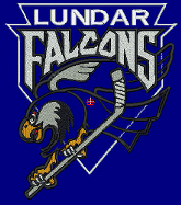 LundarFalcons.png