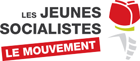 Movement of Young Socialists Youth wing of the socialist party of the belgian french speaking community.