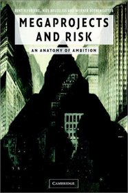 Megaprojects and Risk- An Anatomy of Ambition cover.jpg