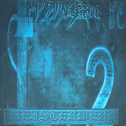 <i>Meisterwerk 2</i> 2001 compilation album by My Dying Bride