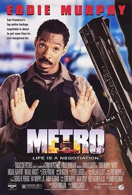 programmes TV Disney hors chaine Disney Metro_movie_eddie_murphy