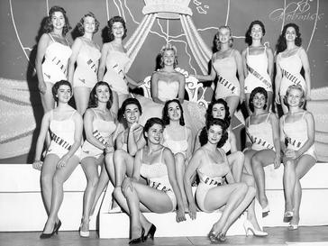 Miss_Universe_1956_Top-15.jpg