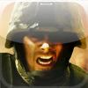 Modern Combat Sandstorm - All Modern Combat [1-6] Android Games Series Mod Apk Download