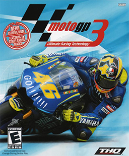 pc motorcycle games