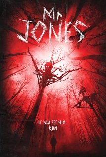 Mr Jones 2013 horror thriller poster.jpg