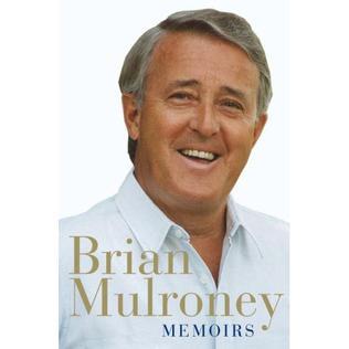 <i>Memoirs: 1939–1993</i>
