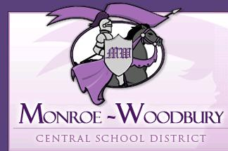 Monroe–Woodbury Central School District - Wikipedia