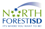 North Forest Independent School District School district in Houston, Texas