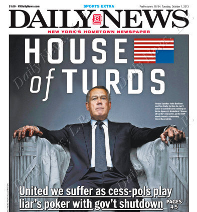 NYDN-2013-10-01.png