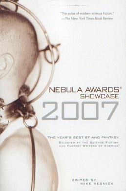 <i>Nebula Awards Showcase 2007</i>