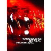<i>Suurte Masinate Muusika</i> live album by No-Big-Silence