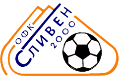 http://upload.wikimedia.org/wikipedia/en/3/39/OFC_Sliven_2000_%28logo%29.png