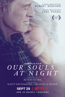 Our Souls at Night (film).png