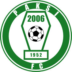 Ferencvaros vs Paks Duna World TV online stream