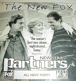 Partners tv guide poster.png