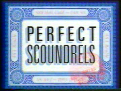 Perfect Scoundrels title.png