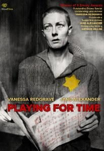 Playing for Time (film) - Wikipedia, the free encyclopedia