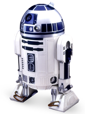 File:R2-D2 Droid.png - Wikipedia, the free encyclopedia
