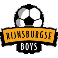 Rijnsburgse_Boys_logo.png