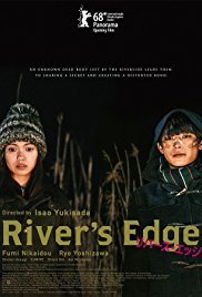 River S Edge Montessori School Dayton Ohio Rooms Aug