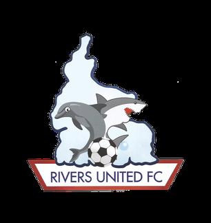 Rivers_United_FC_%28logo%29.png