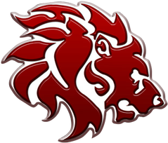San Beda Red Lions - Wikipedia