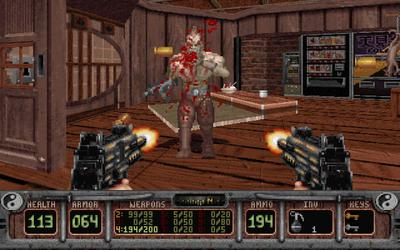Shadow_Warrior_screenshot.jpg