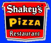 Shakey's Pizza Prices