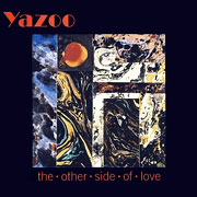 The other side of love wikipedia