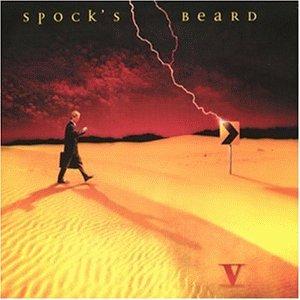 [Metal] Playlist - Page 20 SpocksBeardValbumcover