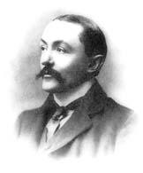 St. John Emile Clavering Hankin British writer