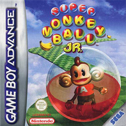 Super Monkey Ball Jr. Coverart.png